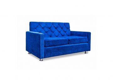 2 Seater Sofa on Rent Main View