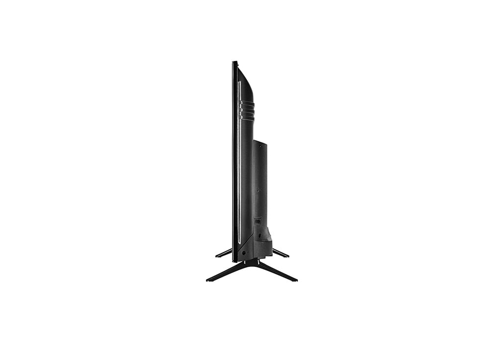 RentMacha | LED TV 32 Inch Side View 2