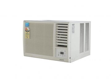 Window Air Conditioner or AC on Rent at the lowest Rates at RentMacha