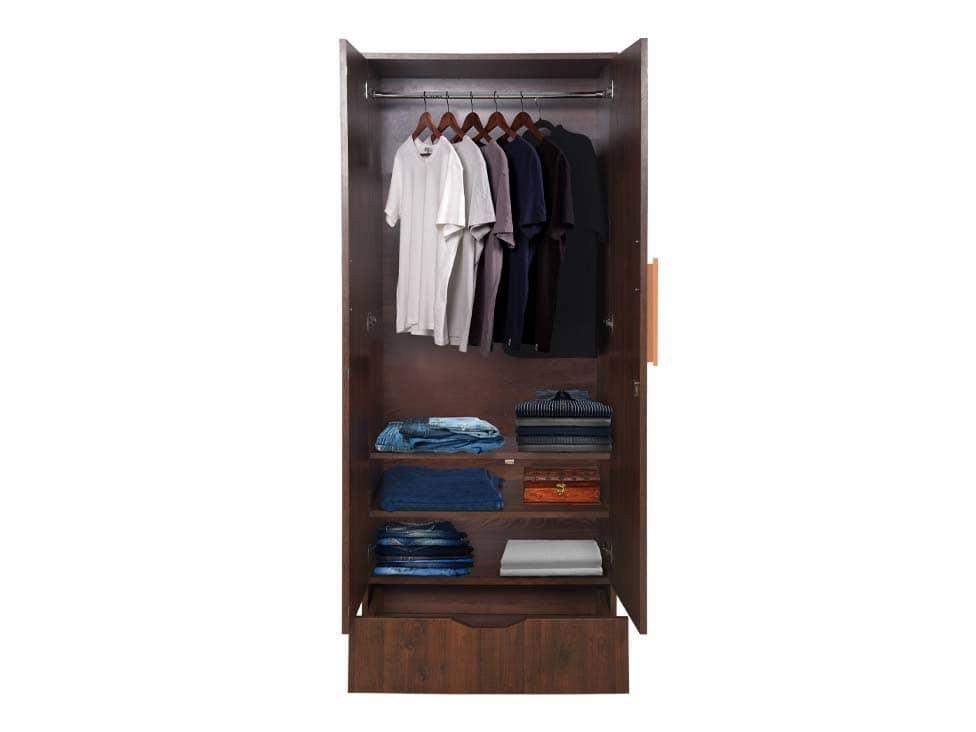 aura-prime-wardrobe-on-rent-chennai-mumbai-hyderabad-rentmacha-inside-image