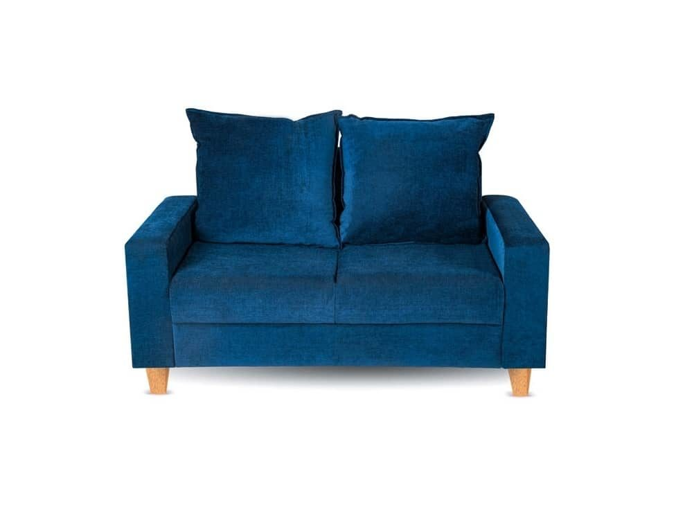 fabric-2-seater-sofa-on-rent-front-image-rentmacha