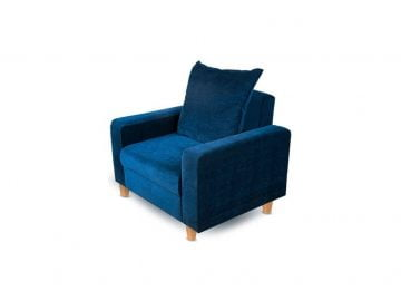 Fabric Couch on Rent at Lowest Rates at RentMacha | Main Image