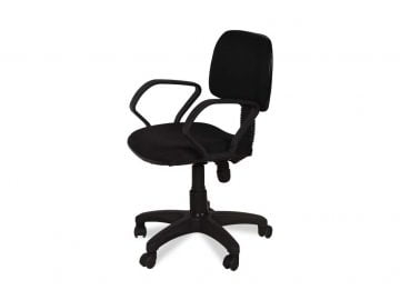 comfy chair on rent chennai hyderabad mumbai - RentMacha - main image