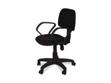 comfy chair on rent chennai hyderabad mumbai - RentMacha - main image