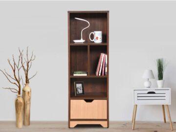 nerdy-small-bookshelf-on-rent-mumbai-chennai-hyderabad-rentmacha-lifestyle-image