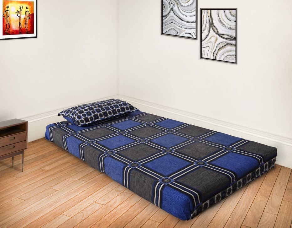 single-mattress-on-rent-in-mumbai-chennai-hyderabad-rentmacha-lifestyle-image