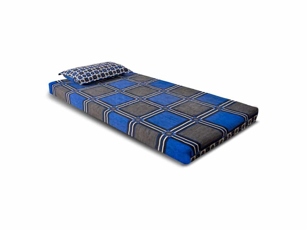 snooze-single-mattress-on-rent-main-image-rentmacha