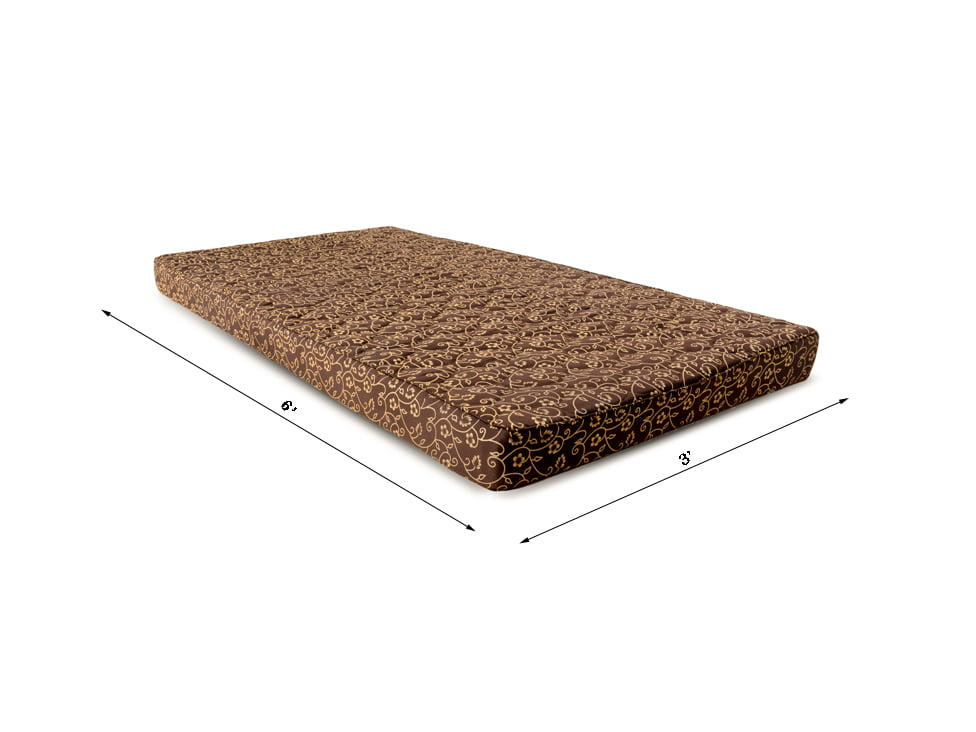 snooze_delight_single_mattress_on_rent_mumbai_hyderabad_rentmacha