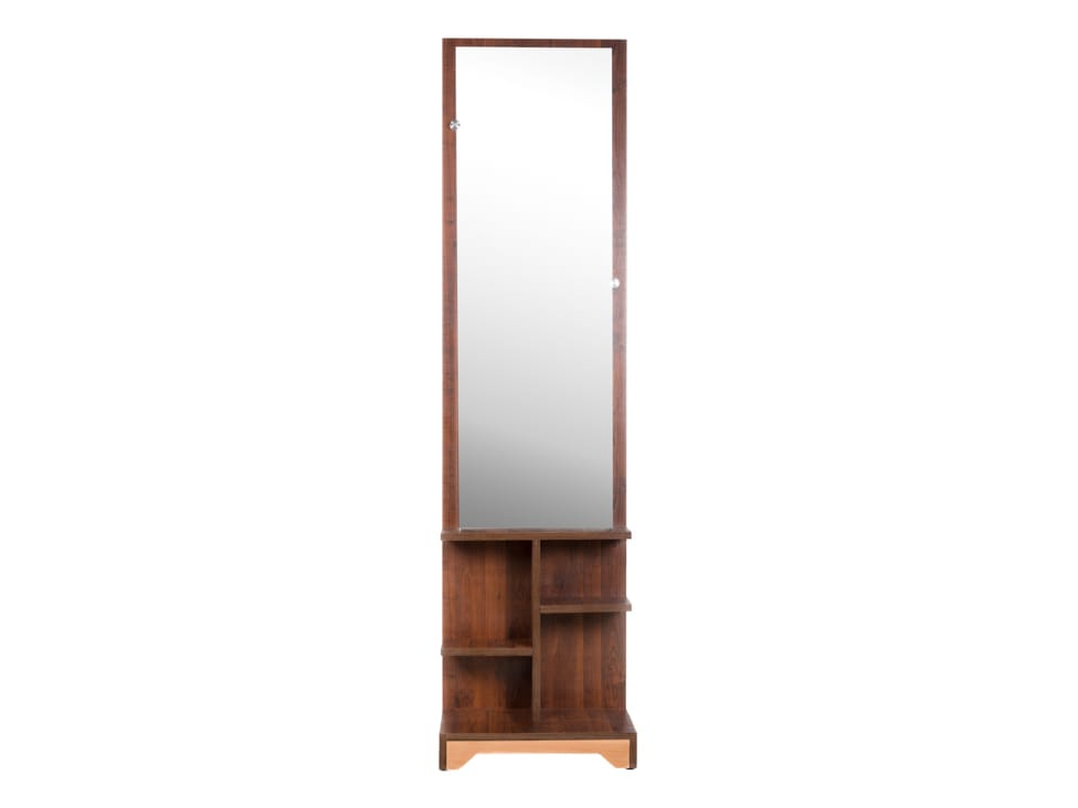 Dressing Table On Rent In Mumbai Hyderabad At Rs 149