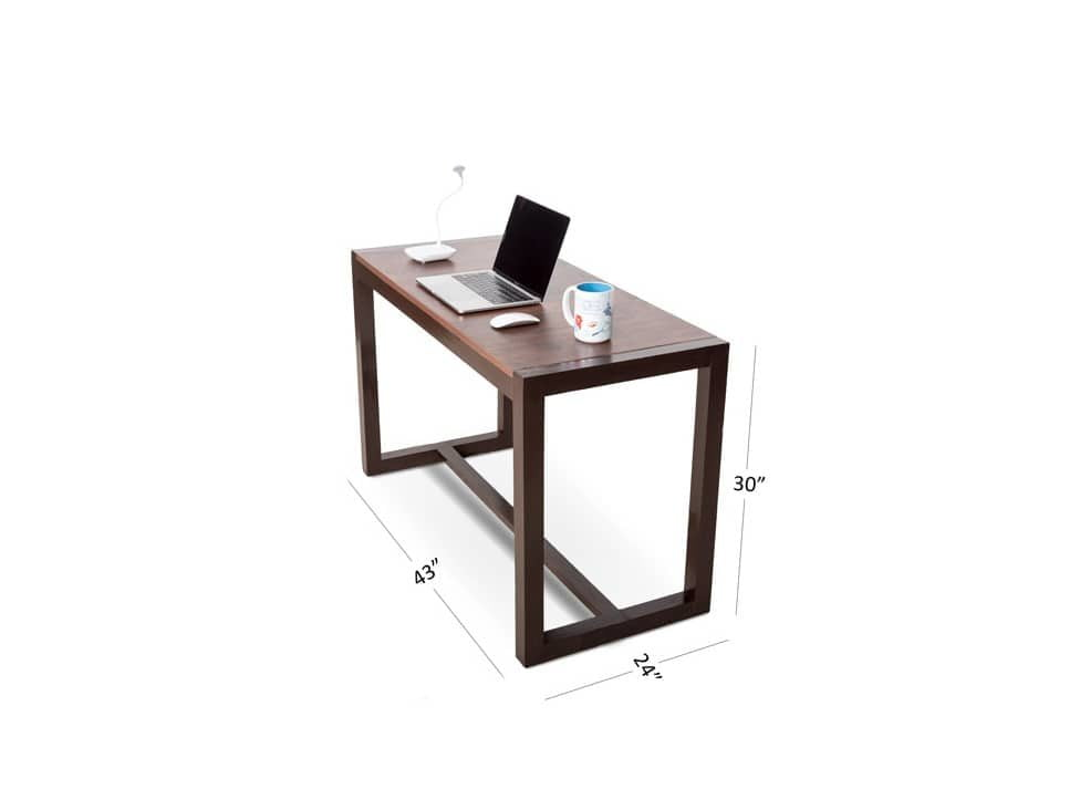 woody-study-table-on-rent-dimension-image-rentmacha