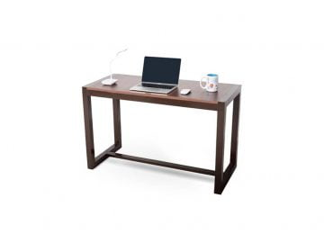 Wooden Study Table on Rent at lowest rentals in Mumbai, RentMacha | Main Image