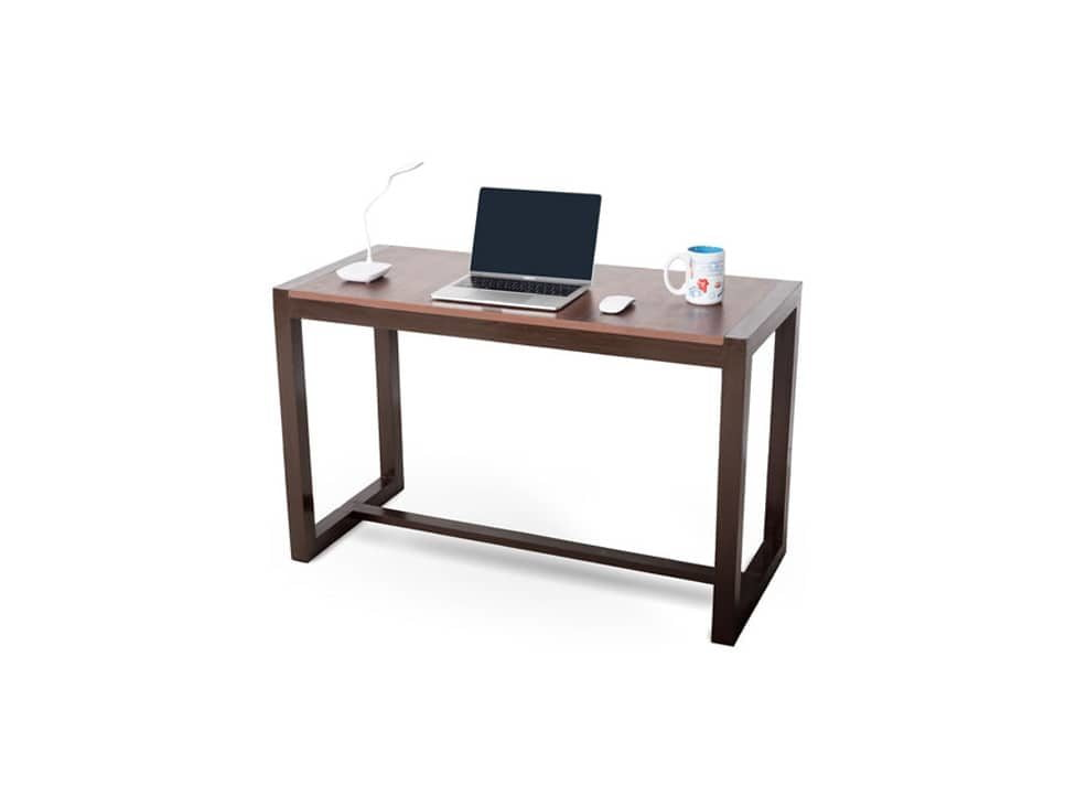 woody-study-table-on-rent-main-image-rentmacha