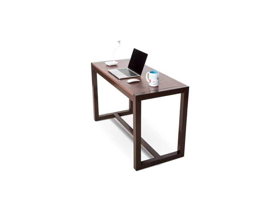 woody-study-table-on-rent-side-image-rentmacha