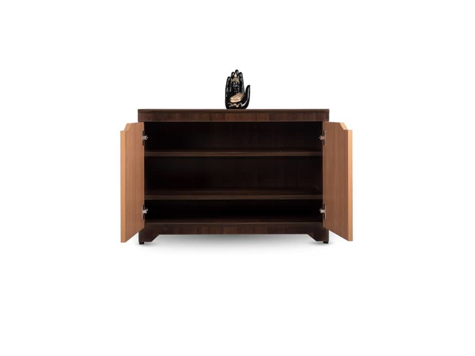 shooze-shoe-rack-large-on-rent-inside-image-rentmacha