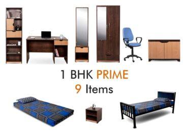 1_bhk_prime_furniture_package_on_rent_Mumbai_Hyderabad_Chennai_at_Lowest_Rentals_RentMacha | main image