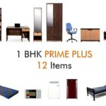 1_BHK_Prime_Plus_Package_on_rent_Mumbai_Hyderabad_Chennai_at_Lowest_Rentals_RentMacha | Main Image