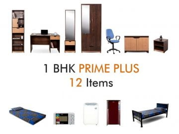 1-bhk-prime-plus-package-on-rent-lowest-rentals-in-mumbai-rentmacha| main image
