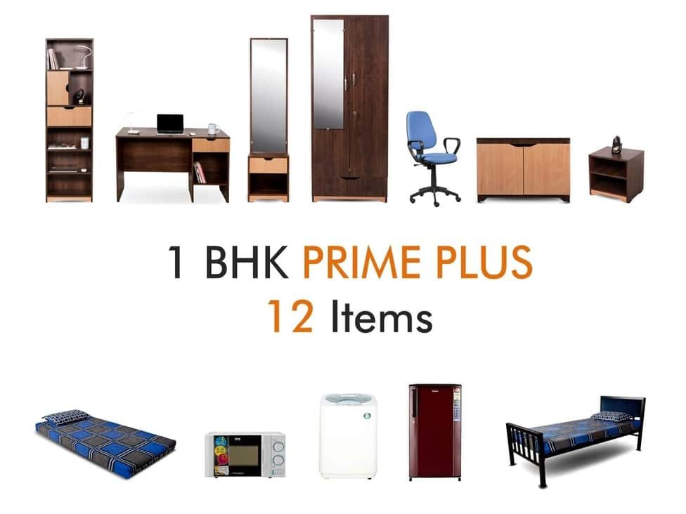 1-BHK-Prime-plus-Package-on-rent-main-image-rentmacha