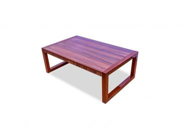 RentMacha | Centre Coffee Table Side View 1