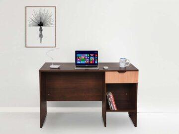 Studious-study-table-on-rent-lifestyle-image-chennai-mumbai-hyderabad-rentmacha