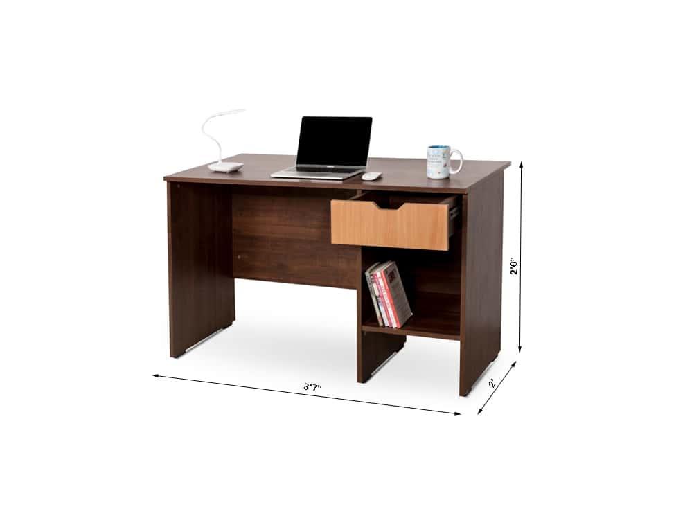 Studious_study_table_on_rent_mumbai_hyderabad_rentmacha_dimensions