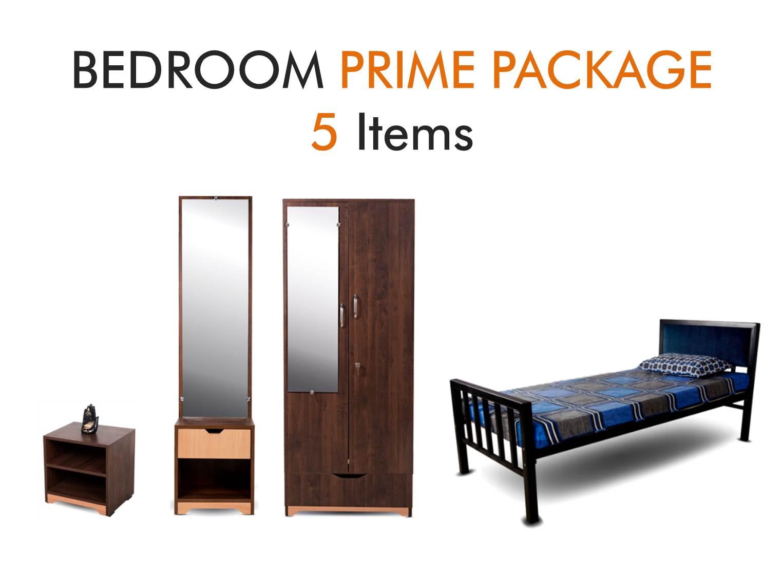 Rent Bedroom Furniture Packages Mumbai, Hyderabad, Chennai ...