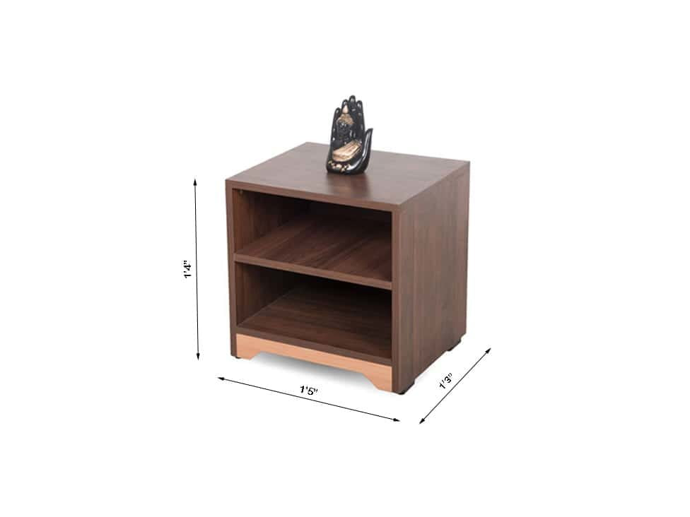 bedside_rack_on_rent_mumbai_hyderabad_rentmacha_dimensions