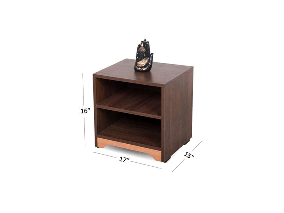 bella-bedside-rack-on-rent-dimension-image-rentmacha