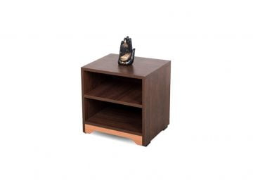 bella bedside rack on rent at lowest rentals in mumbai rentmacha| side image