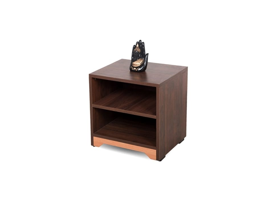 Rent Bella Bedside Rack In Mumbai Hyderabad At Rs 69 Month