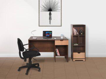 economy-study-furniture-package-on-rent-mumbai-chennai-hyderabad-rentmacha-lifestyle-image