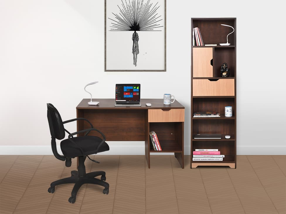 essential-study-furniture-package-on-rent-mumbai-chennai-hyderabad-rentmacha-lifestyle-image
