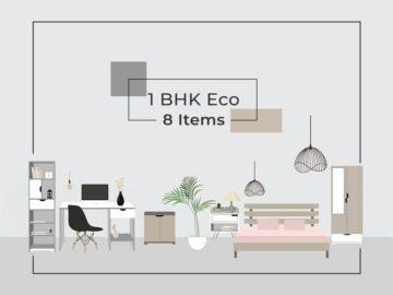 furniture_package_on_rent_1_bhk_eco_main_image_rentMacha_chennai_hyderabad_mumbai