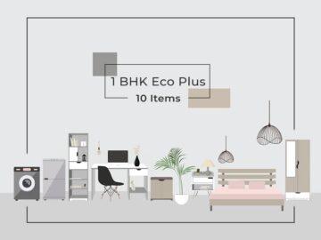 furniture_package_on_rent_1_bhk_eco_plus_main_image_rentMacha_chennai_hyderabad_mumbai