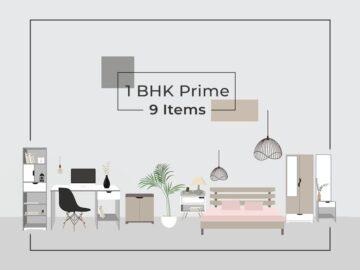 furniture_package_on_rent_1_bhk_prime_main_image_rentMacha_chennai_hyderabad_mumbai