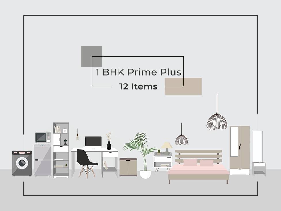 furniture_package_on_rent_1_bhk_prime_plus_main_image_rentMacha_chennai_hyderabad_mumbai