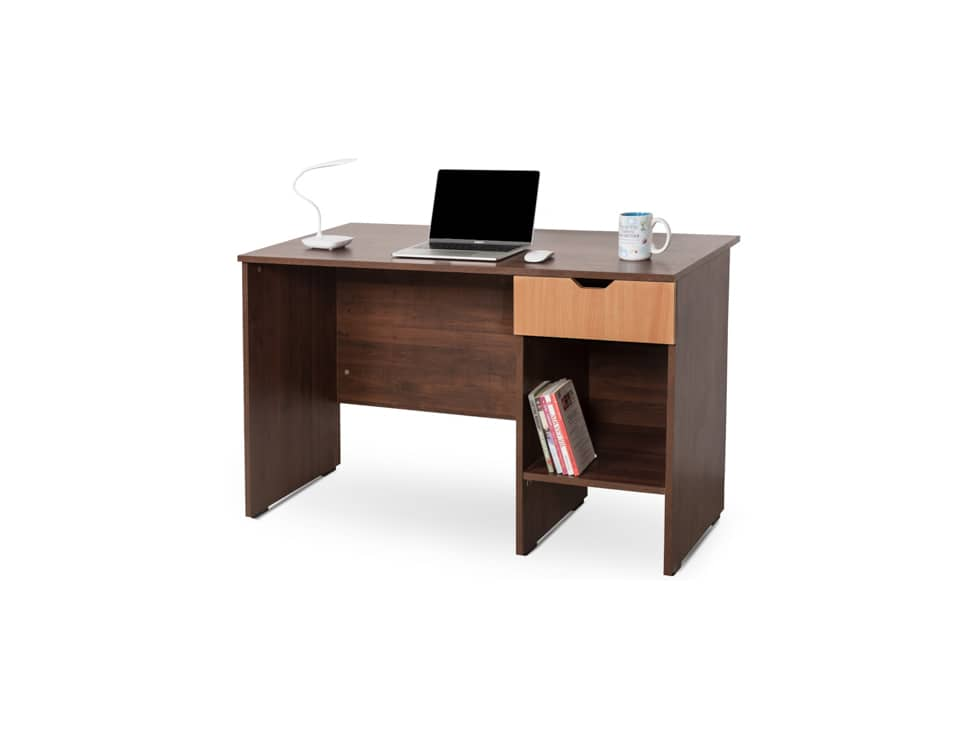 Studious Study Table On Rent In Mumbai Hyderabad At Rs 139