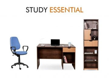 study essential package on rent in mumbai at lowest rentals rentmacha | main image