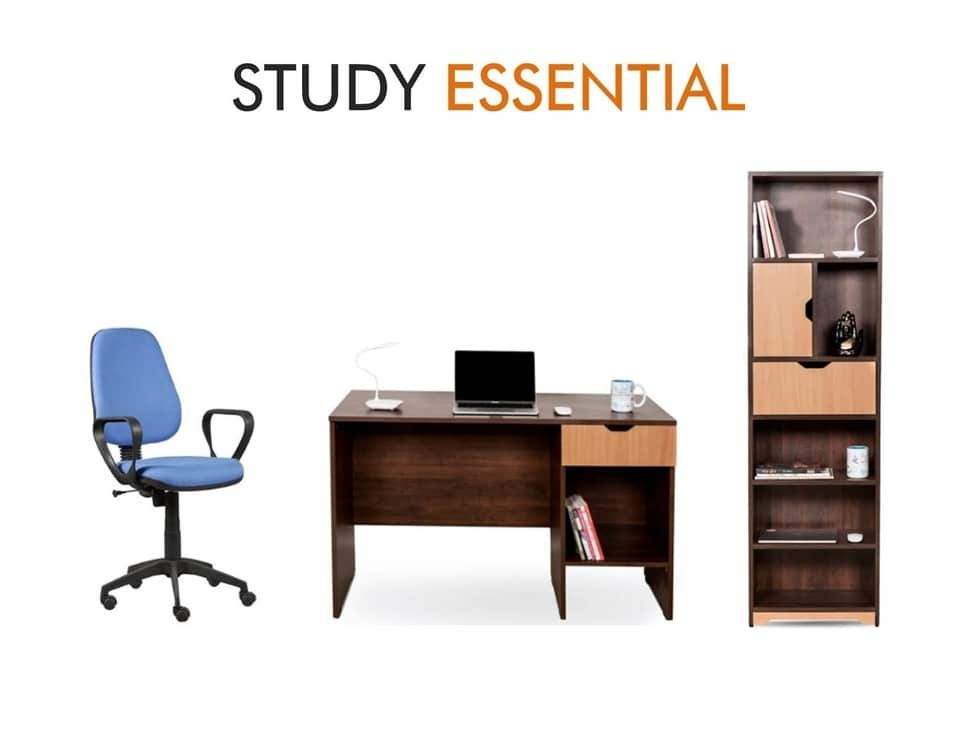 study-essentials-package-on-rent-main-image-rentmacha