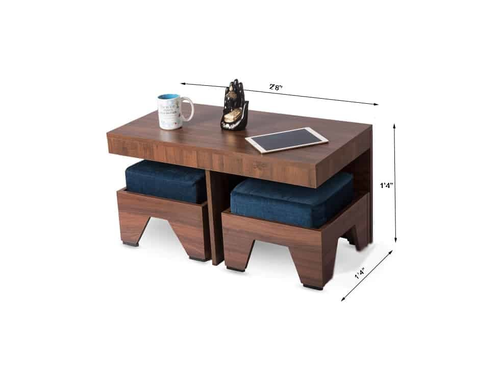 2_seater_coffee_table_on_rent_mumbai_hyderabad_rentmacha_dimensions