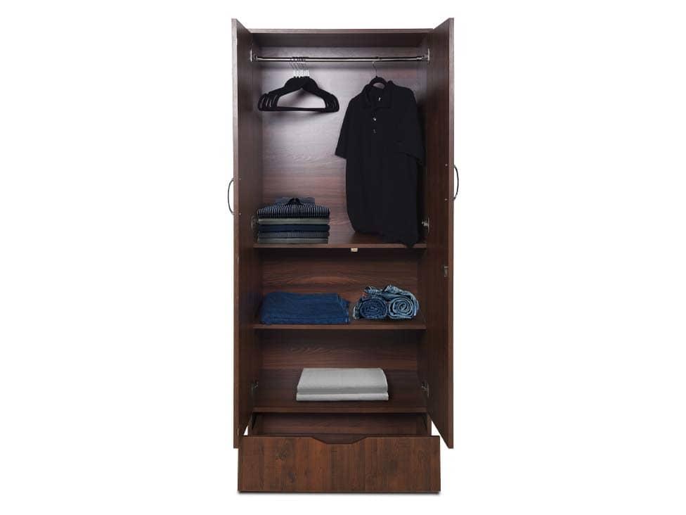 Aura-lite-wardrobe-on-rent-chennai-mumbai-hyderabad-rentmacha-inside-image
