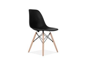 DSW_Replica_Chair_on_rent_mumbai_chennai_hyderabad_rentmacha_online_main_image