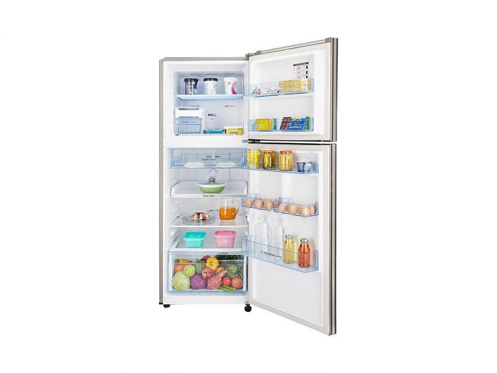 Double_door_fridge_InsideView