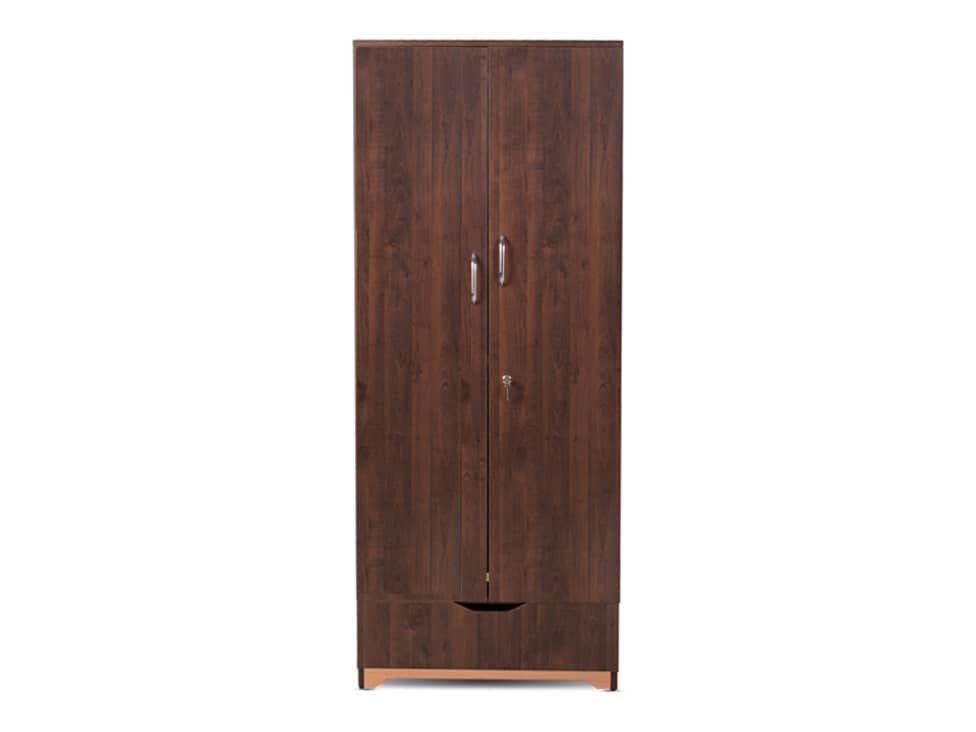 aura-2-door-wardrobe-on-rent-lite-main-image-rentmacha