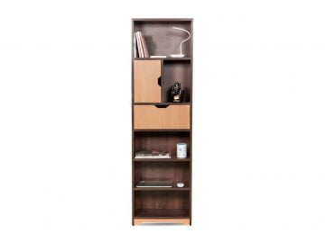 Nerdy Bookshelf Large on Rent at Lowest Rates in Mumbai at RentMacha | Main image