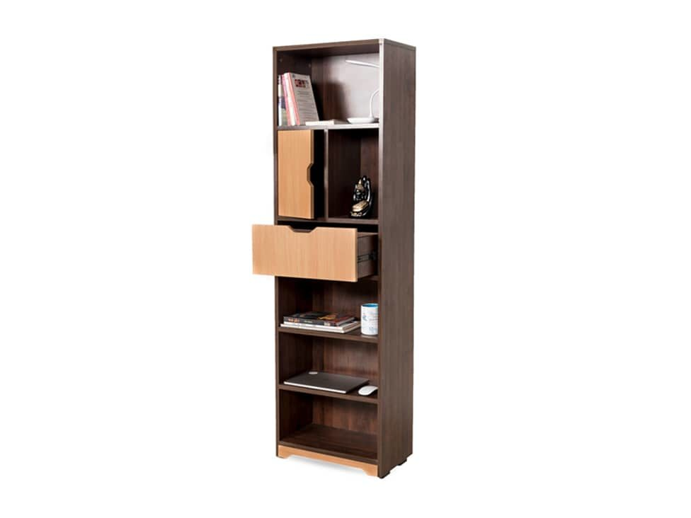 nerdy-bookshelf-large-on-rent-side-2-image-rentmacha