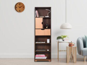 nerdy-large-bookshelf-on-rent-mumbai-chennai-hyderabad-rentmacha-lifestyle-image