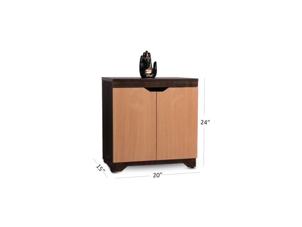 shooze-shoe-rack-small-on-rent-dimension-image-rentmacha