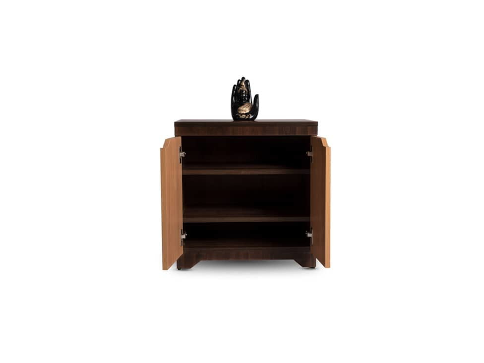 shooze-shoe-rack-small-on-rent-inside-image-rentmacha