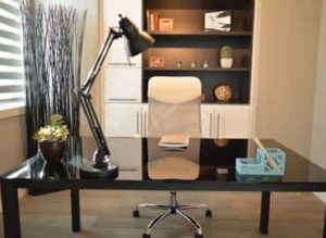 Study Room Furniture on Rent at RentMacha